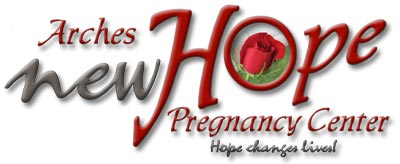 Arches New Hope Pregnancy Center