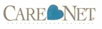 CareNet-Logo200
