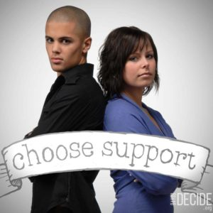 choose_Support
