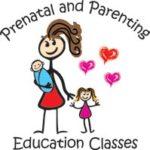 logo-prenatal